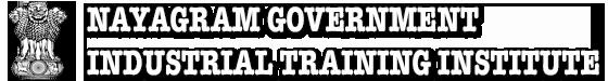 Nayagram Govt. ITI